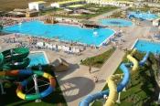 aquapark_0