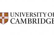 blog-university-of-cambridge