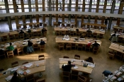 cambridge-university-library_600