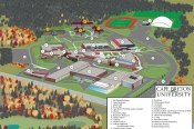 cape-breton-univeristy-campus-map-larger