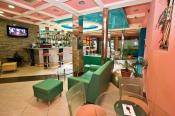 diamond-hotel-sunny-beach-bar
