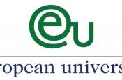 europeanuninersity_emblem