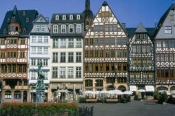 germany_07