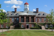 harvard-university-usa-wallpapers-by-cool-wallpapers-1