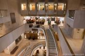 harvard_library