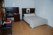 1291740731_144795183_1-rooms-for-rent-near-humber-college-walk-to-campus-in-minutes-humber-college-north-campus-1291740731