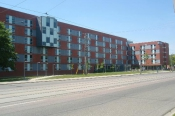 humber-college-residence1