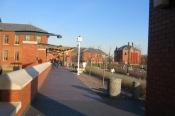 humber_college_walkway