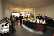 hotel_institute_montreux_3_20130109_1622347355