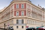 budova-skoly1