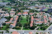 aerial-james-madison-university-campus