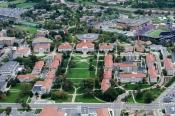 aerial-james-madison-university-campus