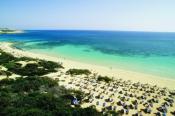 cyprus_beach_lrg