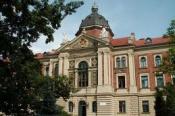 uniwersytet-ekonomiczny-w-krakowie1