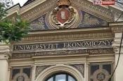 uniwersytet-ekonomiczny-w-krakowie21