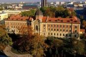 uniwersytet-ekonomiczny-w-krakowie3