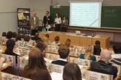 uniwersytet-ekonomiczny-w-krakowie4