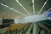 uniwersytet-ekonomiczny-w-krakowie8