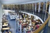 bibliotheksregale_lmu_muenchen1_05