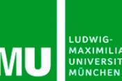 logo-ludwiguni