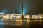 sanct-peterburg5