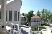 solnechnaya2