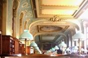 salle_saint-jacques_biblioth%c3%a8que_de_la_sorbonne