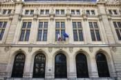 sorbonne_university_main_building_entrance
