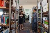 hotel-school-library