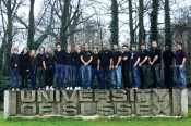2012-university-of-sussex-team