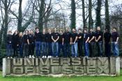 2012-university-of-sussex-team