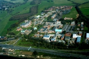 airborne_imagery_university_of_sussex_campus