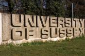 universityofsussex1