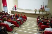 xix-inauguracja-roku-akademick