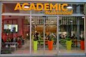 academic-0x500