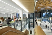 university-of-exeter-student-cafe-and-library