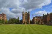 1-1-university-cambridge-allwelikes-com_