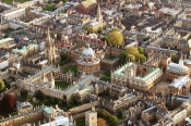 oxford-colleges