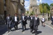 oxford-university-changes-008
