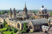 oxforduniversity2