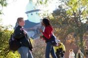 widener_university-main_campus_1_43759
