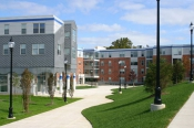 widener_university_residence_hall_photo_3