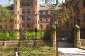 vanderbilt_hall_at_yale_university