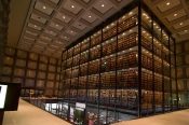 yale-university-beinecke-rare-book-and-manuscript-library_jpg_1318011194