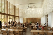 yale-university-first-liberal-arts-college-design-interior-800x444