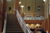 yale_music_library
