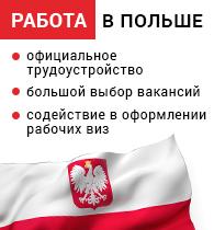 Купить авиабилеты сибирские авиалинии онлайн регистрация