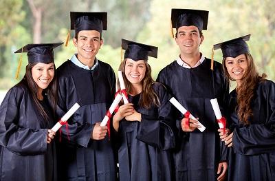 Образование за рубежом (Черкассы): обучение, магистратура за границей