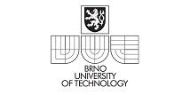 Технический Университет г.Брно