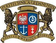 CIP-Гданьский Политехнический Университет